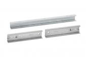 Geberit Duofix - Befestigung für Waschtische mit Befestigungsabstand 380 bis 580 mm