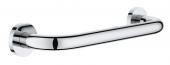 Grohe Essentials - Wannengriff 295 mm chrom