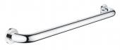 Grohe Essentials - Wannengriff 600 mm