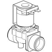 Grohe - Magnetventil 43828 komplett für Infrarot-Electronic