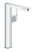 Grohe Plus - Einhand-Waschtischbatterie XL-Size chrom