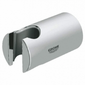 Grohe Rainshower - Handbrausehalter