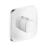 Hansgrohe PuraVida - Highflow Thermostat Unterputz