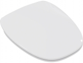 Ideal Standard DEA - WC-Sitz , Weiß