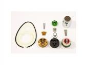 Ideal Standard Renovierungs-Set - Renovierungsset für Brausearmatur UP Bausatz 1