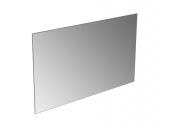 Keuco Kristallspiegel - Edition 11 11195, 1400 x 610 mm