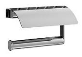 Ideal Standard Connect - Papierrollenhalter mit Deckel