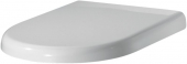 Ideal Standard Washpoint - WC-Sitz Softclosing