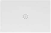 Villeroy & Boch Subway Infinity - Duschwanne 1400 x 750 mm mit Antirutsch weiß