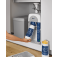 Grohe Blue - Filter S-Size 3