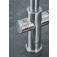 Grohe Red - Einhand-Küchenarmatur DUO mit Boiler L-Size und L-Auslauf supersteel environment 9