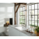 Villeroy-Boch-Como-Shower-Window-925800LC-milieu-7