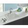 Villeroy-Boch-Steel-Shower-969711LC-milieu-5