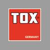 Tox-Dübel Technik