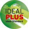 Ideal Standard Ideal Plus