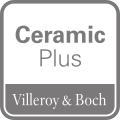Villeroy & Boch CeramicPlus