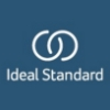 Ideal Standard Firmenlogo
