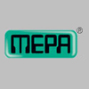 MEPA Firmenlogo
