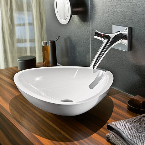Hansgrohe_Bad_Küche_Armaturen