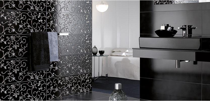 Villeroy und Boch Design und Eleganz