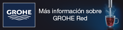 GROHE Red por xTWOstore