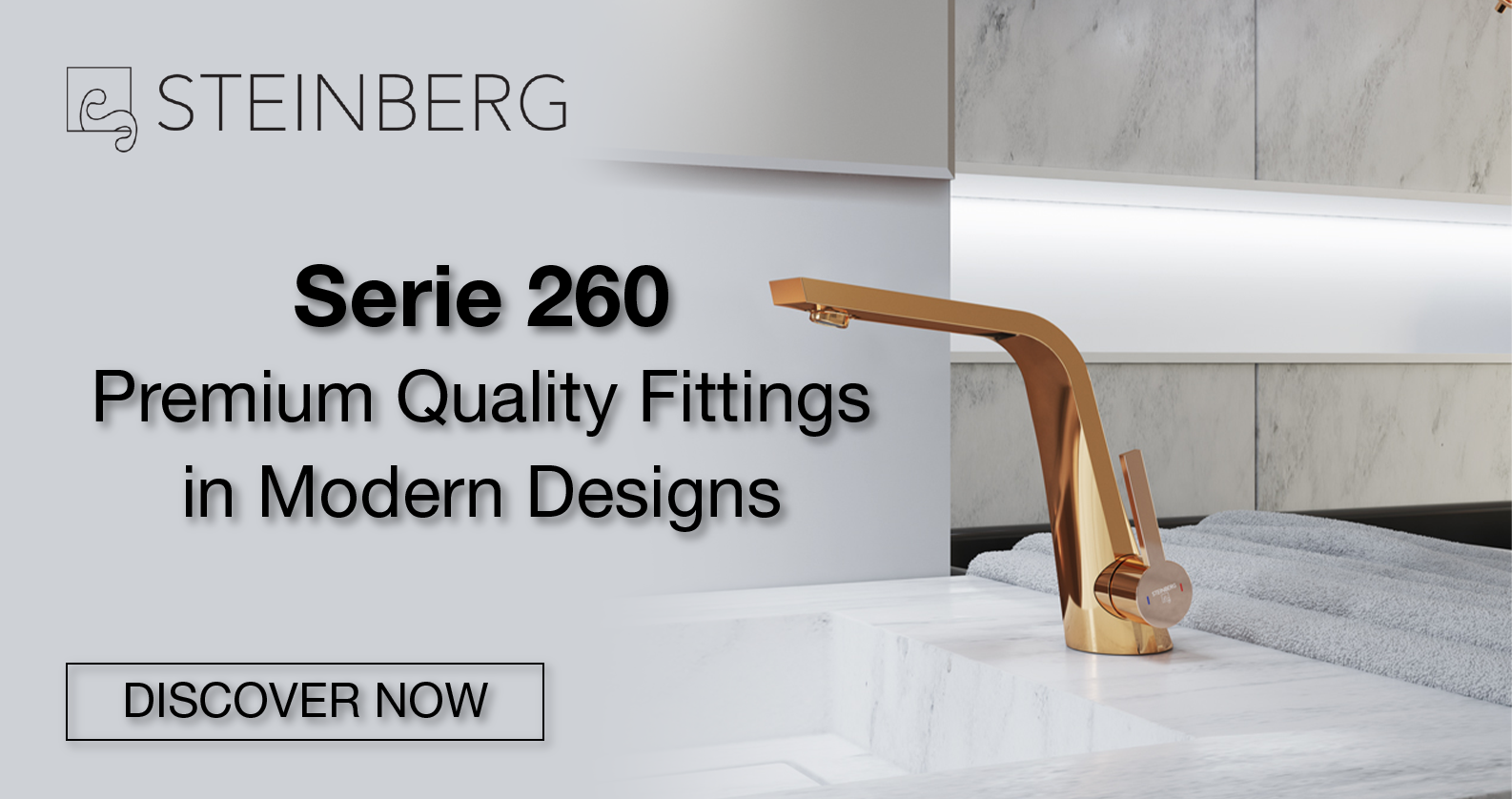 Steinberg Serie 260 at xTWOstore