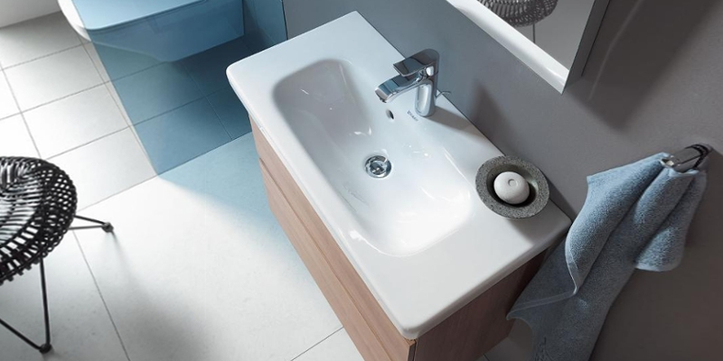 Duravit Durastyle Furniture Washbasins at xTWOstore