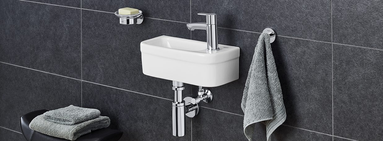 GROHE Lave-mains