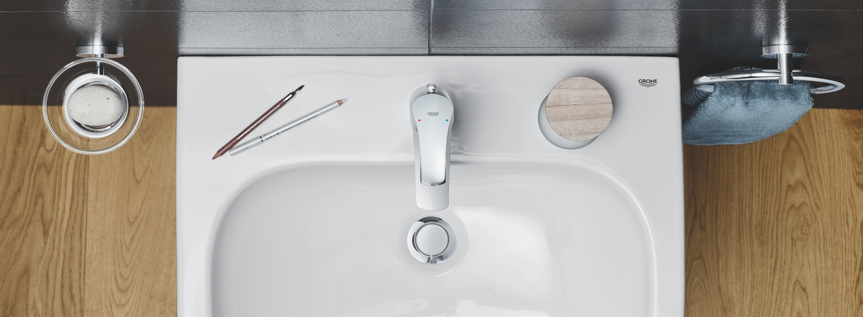 GROHE Accessories Sets