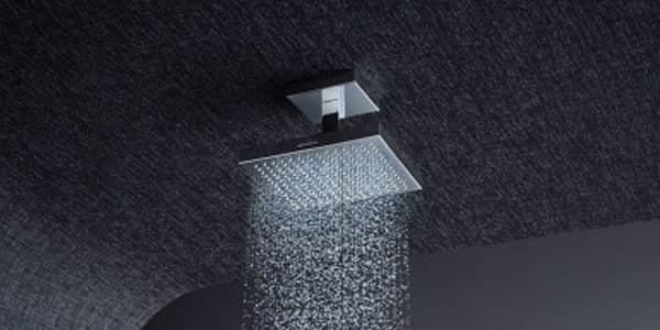 Axor Massaud Rain Shower at xTWOstore