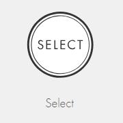 Hansgrohe Select